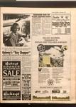 Galway Advertiser 1992/1992_06_25/GA_25061992_E1_011.pdf