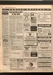 Galway Advertiser 1992/1992_06_25/GA_25061992_E1_020.pdf
