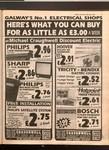 Galway Advertiser 1992/1992_06_25/GA_25061992_E1_005.pdf