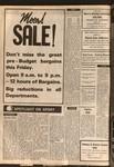 Galway Advertiser 1975/1975_01_09/GA_09011975_E1_014.pdf