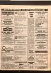 Galway Advertiser 1992/1992_06_25/GA_25061992_E1_019.pdf