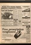 Galway Advertiser 1992/1992_06_25/GA_25061992_E1_010.pdf
