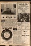 Galway Advertiser 1975/1975_01_09/GA_09011975_E1_010.pdf