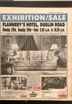 Galway Advertiser 1992/1992_06_25/GA_25061992_E1_009.pdf