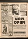 Galway Advertiser 1992/1992_06_25/GA_25061992_E1_008.pdf