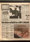 Galway Advertiser 1992/1992_06_25/GA_25061992_E1_014.pdf