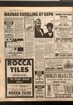 Galway Advertiser 1992/1992_06_25/GA_25061992_E1_006.pdf