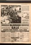 Galway Advertiser 1992/1992_06_25/GA_25061992_E1_013.pdf