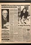 Galway Advertiser 1992/1992_06_25/GA_25061992_E1_018.pdf