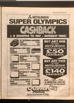 Galway Advertiser 1992/1992_06_25/GA_25061992_E1_003.pdf