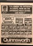 Galway Advertiser 1992/1992_05_14/GA_14051992_E1_013.pdf