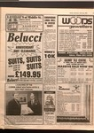 Galway Advertiser 1992/1992_05_14/GA_14051992_E1_019.pdf