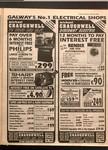 Galway Advertiser 1992/1992_05_14/GA_14051992_E1_007.pdf