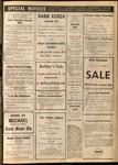 Galway Advertiser 1975/1975_01_09/GA_09011975_E1_011.pdf