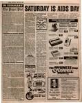 Galway Advertiser 1992/1992_05_14/GA_14051992_E1_002.pdf