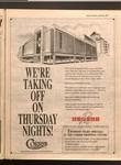 Galway Advertiser 1992/1992_05_14/GA_14051992_E1_003.pdf
