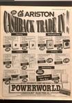 Galway Advertiser 1992/1992_05_14/GA_14051992_E1_005.pdf