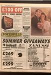 Galway Advertiser 1992/1992_05_14/GA_14051992_E1_016.pdf