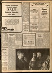 Galway Advertiser 1975/1975_01_09/GA_09011975_E1_003.pdf