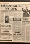Galway Advertiser 1992/1992_05_14/GA_14051992_E1_014.pdf