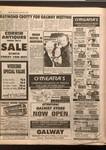 Galway Advertiser 1992/1992_05_14/GA_14051992_E1_020.pdf