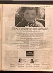 Galway Advertiser 1992/1992_05_14/GA_14051992_E1_017.pdf