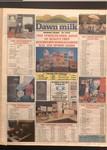 Galway Advertiser 1992/1992_05_14/GA_14051992_E1_011.pdf