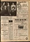 Galway Advertiser 1975/1975_01_09/GA_09011975_E1_009.pdf