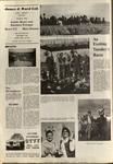 Galway Advertiser 1970/1970_07_30/GA_30071970_E1_006.pdf