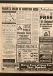 Galway Advertiser 1992/1992_05_14/GA_14051992_E1_006.pdf