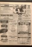 Galway Advertiser 1992/1992_05_14/GA_14051992_E1_010.pdf