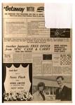 Galway Advertiser 1975/1975_04_24/GA_24041975_E1_013.pdf