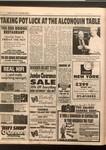 Galway Advertiser 1992/1992_05_14/GA_14051992_E1_012.pdf