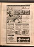 Galway Advertiser 1992/1992_05_14/GA_14051992_E1_015.pdf