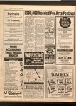 Galway Advertiser 1992/1992_05_14/GA_14051992_E1_004.pdf