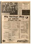 Galway Advertiser 1975/1975_04_24/GA_24041975_E1_009.pdf