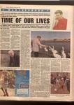 Galway Advertiser 1992/1992_05_14/GA_14051992_E1_018.pdf
