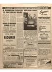 Galway Advertiser 1992/1992_08_20/GA_20081992_E1_019.pdf