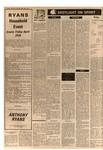 Galway Advertiser 1975/1975_04_24/GA_24041975_E1_008.pdf