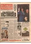 Galway Advertiser 1992/1992_08_20/GA_20081992_E1_001.pdf