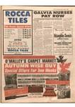 Galway Advertiser 1992/1992_08_20/GA_20081992_E1_011.pdf