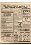 Galway Advertiser 1992/1992_08_20/GA_20081992_E1_004.pdf
