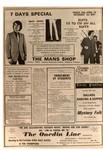 Galway Advertiser 1975/1975_04_24/GA_24041975_E1_012.pdf