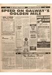 Galway Advertiser 1992/1992_08_20/GA_20081992_E1_017.pdf