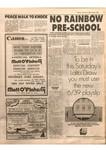 Galway Advertiser 1992/1992_08_20/GA_20081992_E1_015.pdf