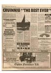 Galway Advertiser 1992/1992_08_20/GA_20081992_E1_008.pdf