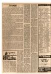Galway Advertiser 1975/1975_04_24/GA_24041975_E1_006.pdf