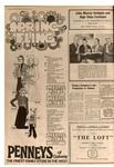 Galway Advertiser 1975/1975_04_24/GA_24041975_E1_002.pdf