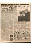 Galway Advertiser 1992/1992_08_20/GA_20081992_E1_012.pdf