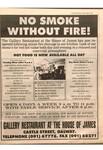 Galway Advertiser 1992/1992_08_20/GA_20081992_E1_007.pdf